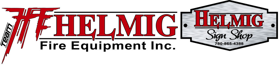 Helmig Fire Equipment Inc